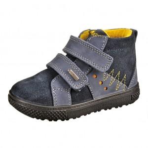 Dětská obuv PRIMIGI 85520 -  Celoroční