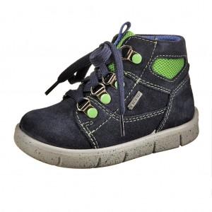Dětská obuv Superfit 1-00425-81 GTX - Boty a dětská obuv