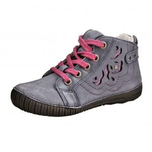 Dětská obuv D.D.Step  Bermuda blue - Boty a dětská obuv