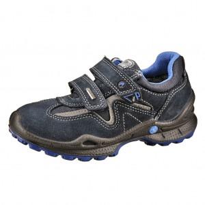 Dětská obuv PRIMIGI 86560  /Navy -  Celoroční
