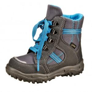 Dětská obuv Superfit 1-00042-06 GTX - X...SLEVY  SLEVY  SLEVY...X