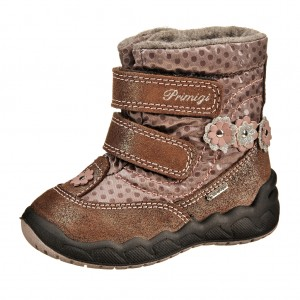 Dětská obuv Primigi 85560 GTX  - X...SLEVY  SLEVY  SLEVY...X