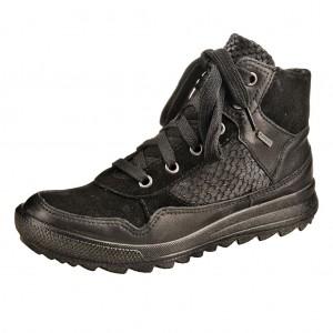 Dětská obuv Superfit 1-00494-01 GTX -  Celoroční