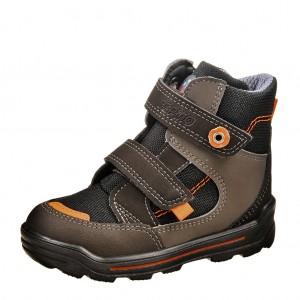 Dětská obuv Ricosta Friso  /kent - Boty a dětská obuv