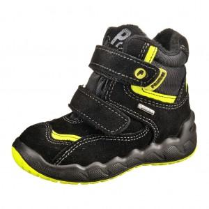 Dětská obuv Primigi 85600 GTX  - Boty a dětská obuv