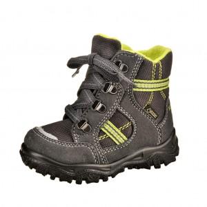 Dětská obuv Superfit 1-00042-47 GTX - X...SLEVY  SLEVY  SLEVY...X