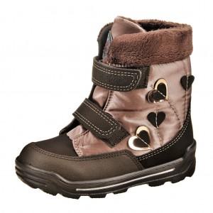 Dětská obuv Ricosta Finja   - Boty a dětská obuv