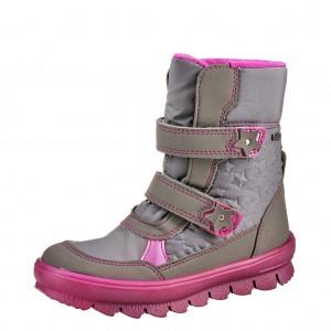 Dětská obuv Superfit 1-00217-06 GTX - 041ca8a969