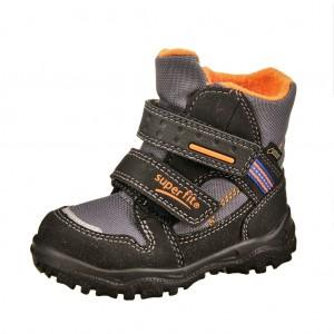Dětská obuv Superfit 1-00044-03 GTX - Boty a dětská obuv