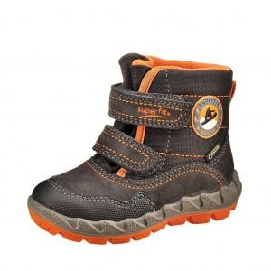 Dětská obuv Superfit 1-00013-47 GTX - Boty a dětská obuv