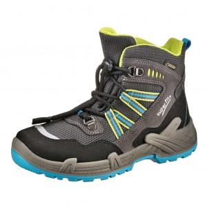 Dětská obuv Superfit 1-00401-47 GTX - Boty a dětská obuv