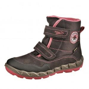 Dětská obuv Superfit 1-00013-48 GTX - Boty a dětská obuv