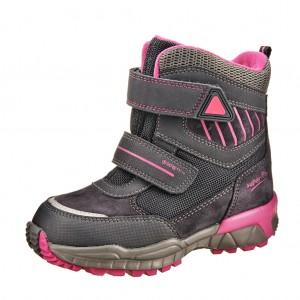 Dětská obuv Superfit 1-00162-82 GTX - Zimní 7fb07b7de4
