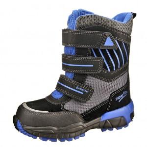 Dětská obuv Superfit 1-00164-02 GTX - Boty a dětská obuv