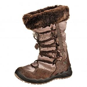 Dětská obuv PRIMIGI 86110 GTX   - Boty a dětská obuv