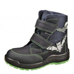 Dětská obuv Ricosta Whiston  /see - Boty a dětská obuv