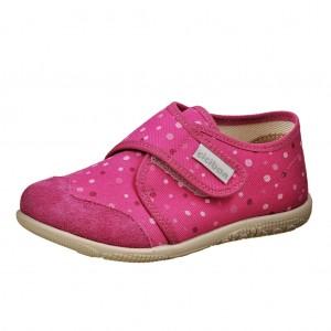 Dětská obuv Domácí obuv Ciciban HONEY - Boty a dětská obuv