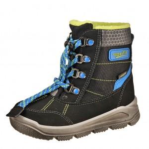Dětská obuv Superfit 1-00076-02 GTX - Boty a dětská obuv