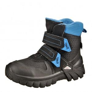 Dětská obuv Superfit 1-00408-02 GTX - Boty a dětská obuv