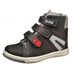 Dětská obuv FARE 841101 s.z.   - Boty a dětská obuv
