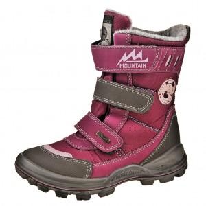 Dětská obuv Santé - IMAC  /ciclami - Boty a dětská obuv