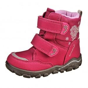 Dětská obuv Lurchi Kiri-Sympatex -  Zimní