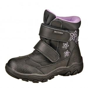 Dětská obuv Protetika Koba -  Zimní