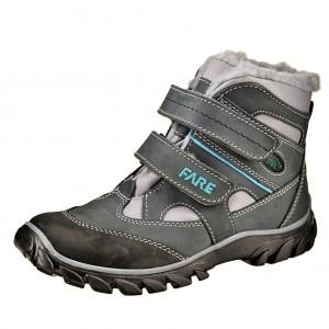 Dětská obuv FARE 2644262 -  Zimní