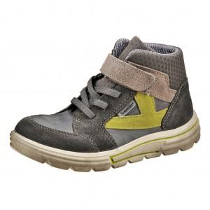 Dětská obuv Ricosta PIT  /grigio - Boty a dětská obuv