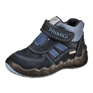 Dětská obuv PRIMIGI 85583 - Boty a dětská obuv