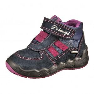 Dětská obuv PRIMIGI 85581 - Boty a dětská obuv