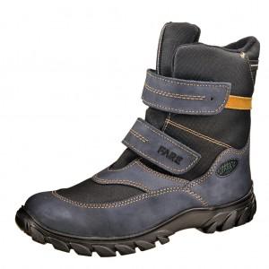 Dětská obuv FARE 2646161 -  Zimní