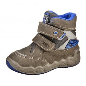 Dětská obuv Primigi 85570 GTX  -  Zimní