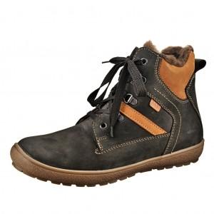 Dětská obuv FARE 2641212 -  Zimní