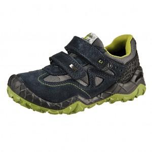 Dětská obuv Lurchi Marius-tex  royal - X...SLEVY SLEVY SLEVY e95f0601b7