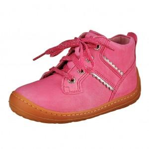 Dětská obuv Superfit 2-00333-64 W V - Boty a dětská obuv