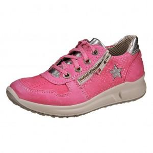 Dětská obuv Superfit 2-00186-64 - Boty a dětská obuv