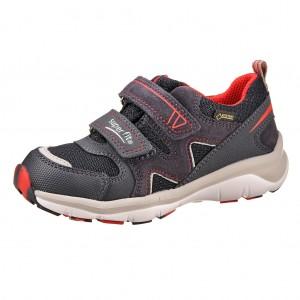 Dětská obuv Superfit 2-00240-80 GTX - Boty a dětská obuv