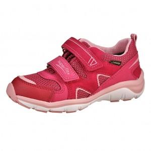 Dětská obuv Superfit 2-00240-36 GTX - Boty a dětská obuv