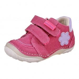 Dětská obuv Protetika MATY /fuxia -  Celoroční