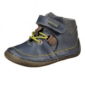 Dětská obuv Protetika LENS  /green -  Celoroční