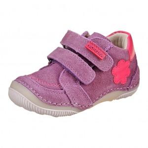 Dětská obuv Protetika MATY /lila -  Celoroční