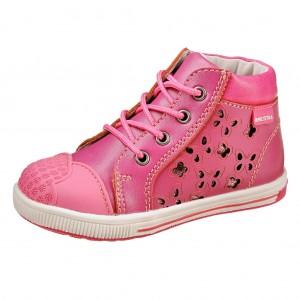 Dětská obuv Protetika SAVANA  - Boty a dětská obuv