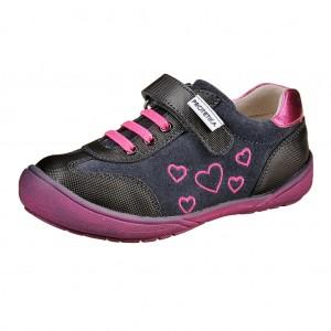 0c2858cac26 Dětská obuv Protetika ZEA -