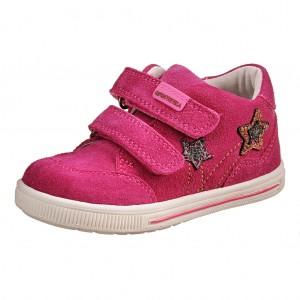 Dětská obuv Protetika TALA - Boty a dětská obuv