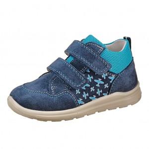 Dětská obuv Superfit 2-00325-88 - Boty a dětská obuv