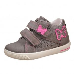 97387b5d001 Dětská obuv Superfit 2-00362-45 - Celoroční