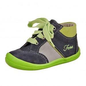 Dětská obuv FARE 2121201 -