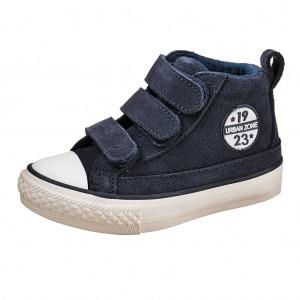 c941a8ac24d Dětská obuv Protetika BOSTON  navy - Boty a dětská obuv