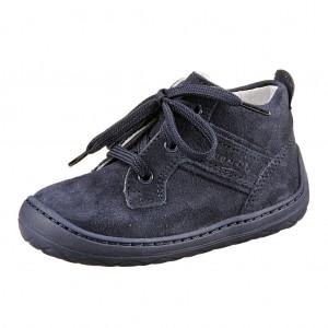 Dětská obuv Superfit 2-00342-50  BF - Celoroční 1f9dfe48be0